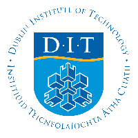 dublin-institute-of-technology-school-of-hospitality-management-and-tourism-and-school-of-culinary-arts-food-technology