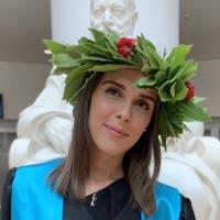 Maria Chiara Massidda