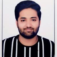Muhammad Asad Mughal
