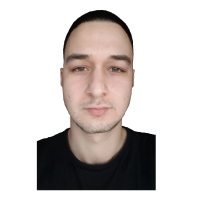 Aleks Sekhniaidze