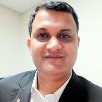 Bhaskar Joshi