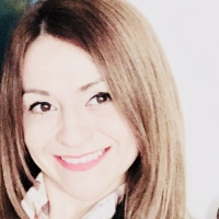 Yanina Lorena Vallejos