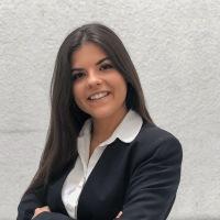 Mariona Pascual Roig