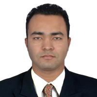 Som Bahadur Gajmer