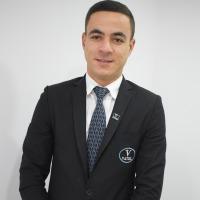 Aziz Mahmoudi