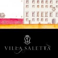 Fattoria Villa Saletta