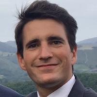 Olivier Gasse