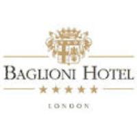The Baglioni London