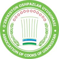 Association of Cooks of Uzbekistan