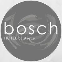 Hotel Bosch Boutique