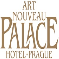 Art Nouveau Palace Hotel Prague