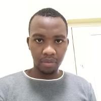 John Njenga