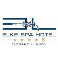 Elke Hoteles & Spas