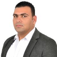 Moataz El Shimy