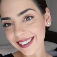 Eleni Nikola