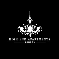 High End Appartments LLP