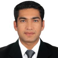 Ahsan Shahzad