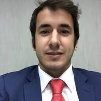 Eduard Fabrega Moyano