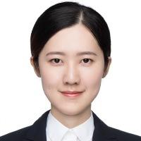 Yiying Yao