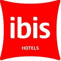 Ibis London Wembley Hotel