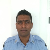 Wenura Neranjan