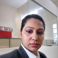 Radhika Sasidharan