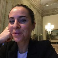 Sara Mazzocchi