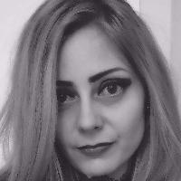 Roxana Negrea