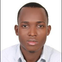 Mphatso Chizule