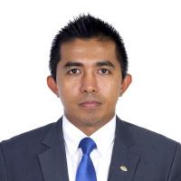 Zainal Effendi