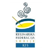 Culinary Federation of Serbia