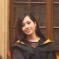 Nina Phan