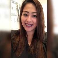 Ma Joanna Salangsang