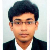 Indrasish Nath