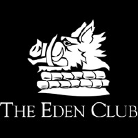 The Eden Club