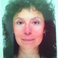 Paula VASQUEZ