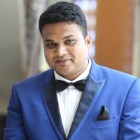 ASHWIN Chitradurga Thammanna
