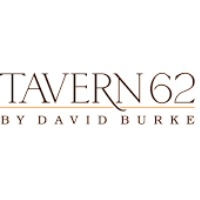 David Burke is looking for a Pastry Assistant  in New York