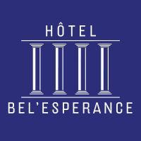 Hôtel Bel'Espérance