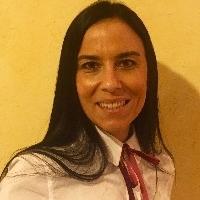 Sara Rato