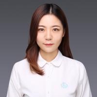 Yuke Han