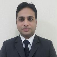 Shaban Safdar