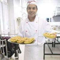 Hamza Bouali