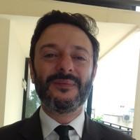Antonio Fabiani
