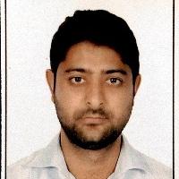 Nishant Khera