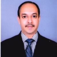 AMAN DHALL