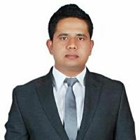 Mohsin Pathan