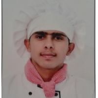 Sahil Khurana