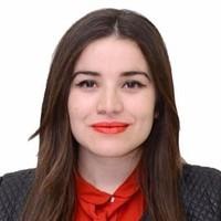 Rosa Tabti