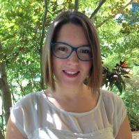 Francesca Gallinaro